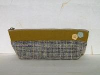 DSCF2293 (2)