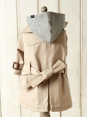 as trench coat 01