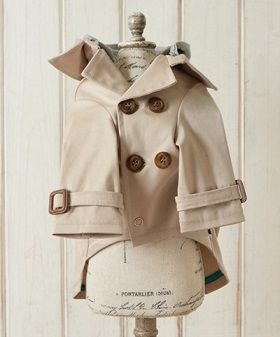 as trench coat 02