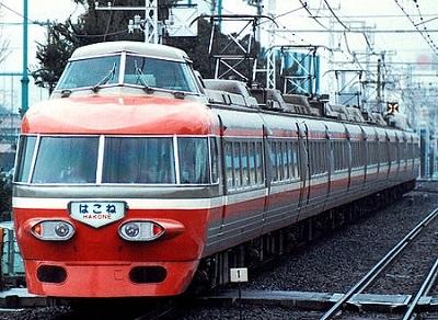 OdakyuNSE3100.jpg