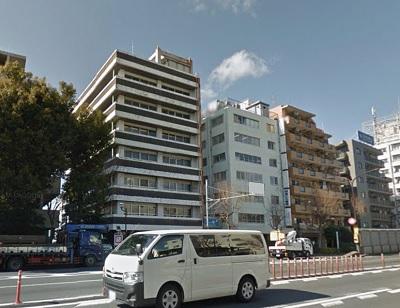 kizakura_ggle.jpg
