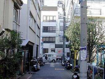 kouenji_02_now.jpg