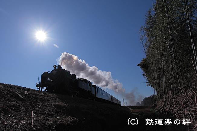 20120204真岡025D2