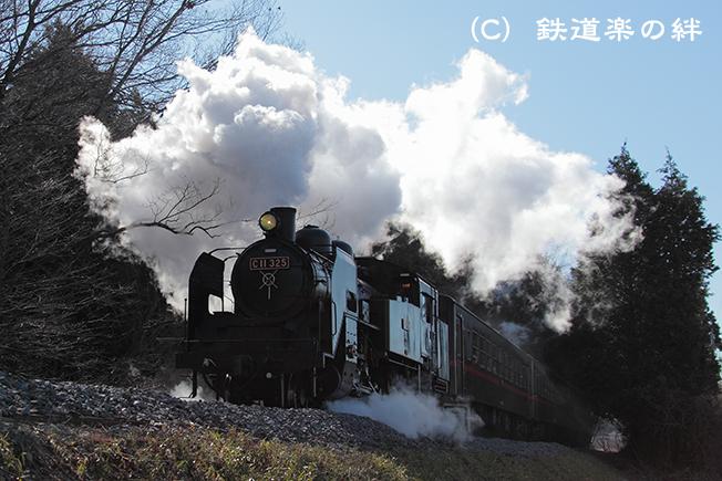 20120204多田羅5D2