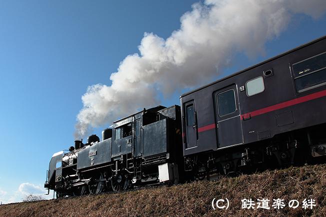 20120204茂木5D2