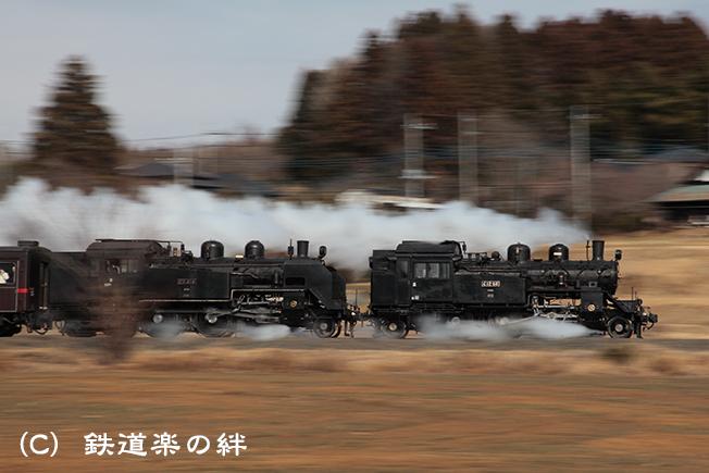 20120205笹原田5D2