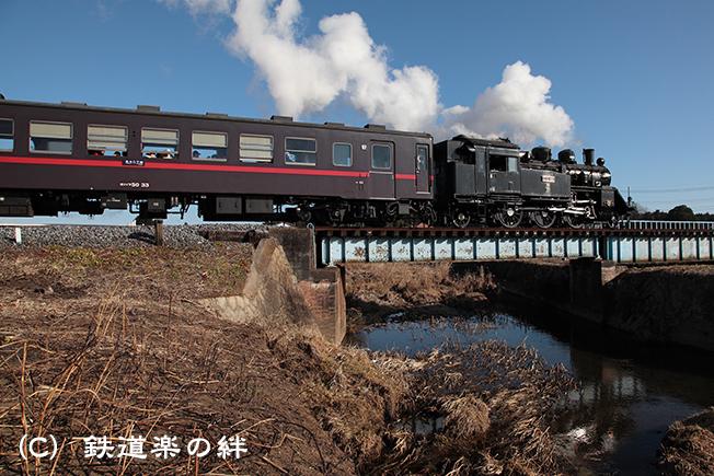 20120212七井5D2