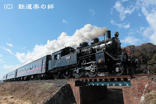 20120212真岡025D2