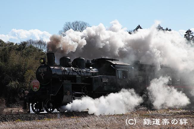 20120212多田羅5D2