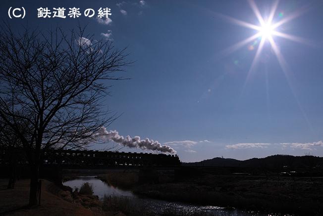 20120219益子5D2