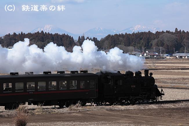 20120219七井015D2