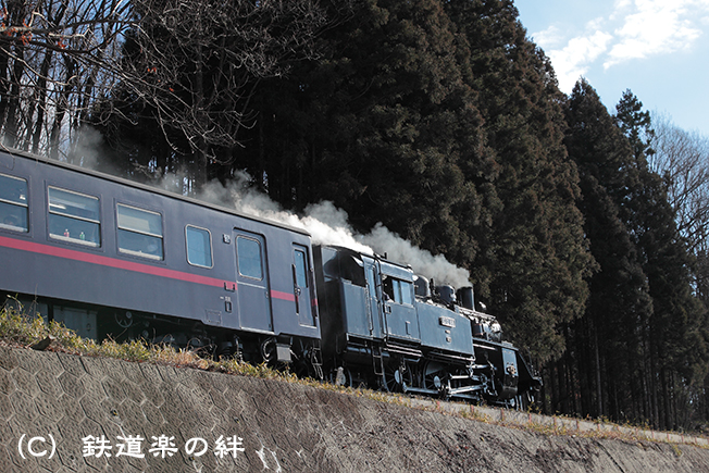 20120219多田羅035D2