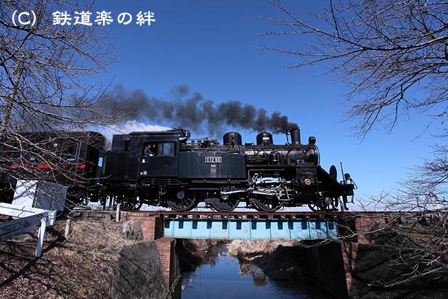 20120219北真岡5D2