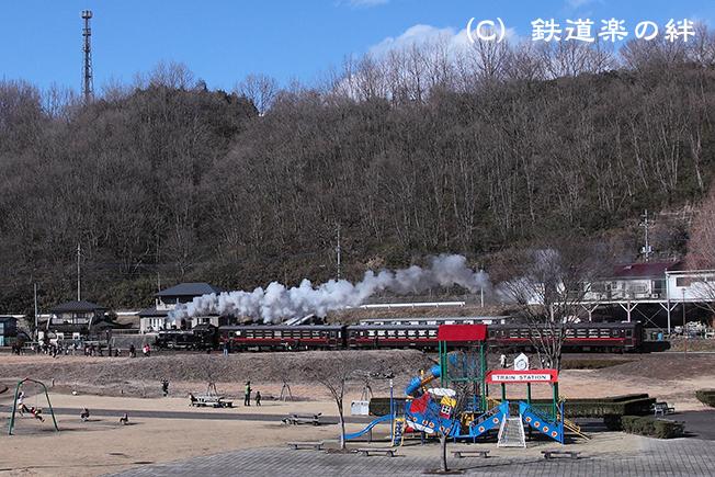 20120219茂木5D2