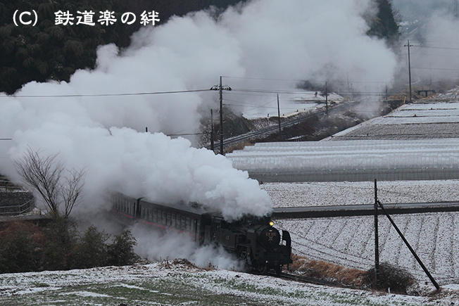 20120225笹原田5D2