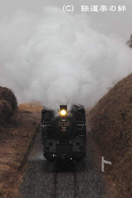20120225真岡