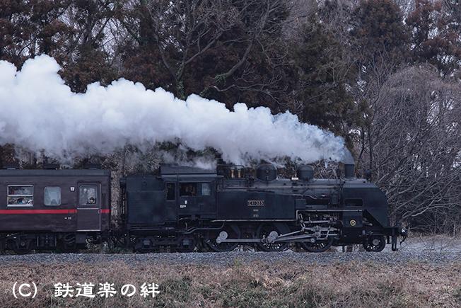 20120226折本5D2