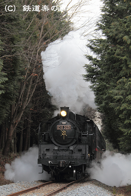 20120226多田羅02