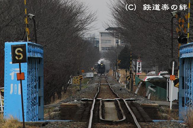 20120226北真岡01