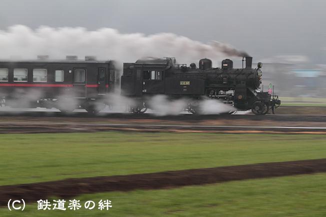 20120317七井