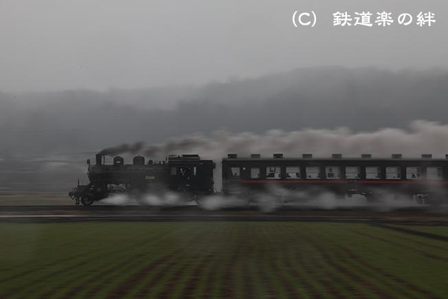 20120317七井5D2