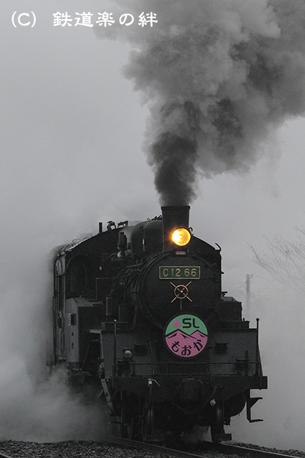 20120317西田井