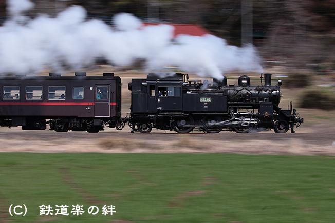 20120320笹原田5D2