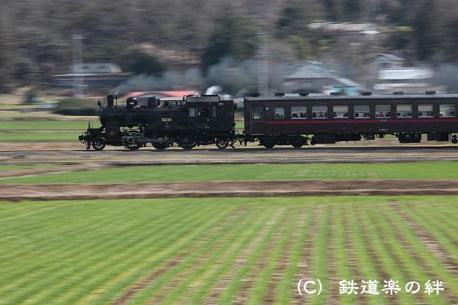 20120320七井5D2