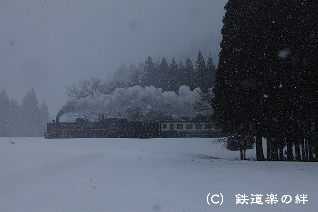 20120321野沢015D2