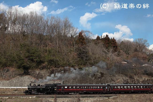 20120325茂木5D2