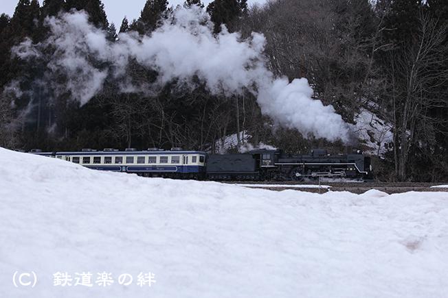 20120401野沢025D2