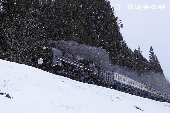 20120407上野尻5D2