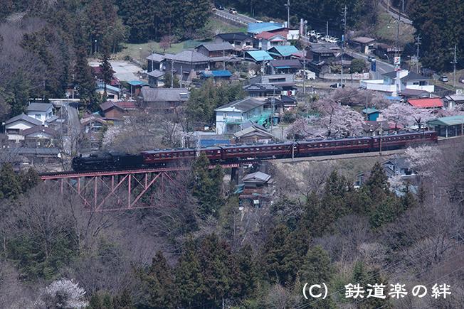 20120413浦山口5D2