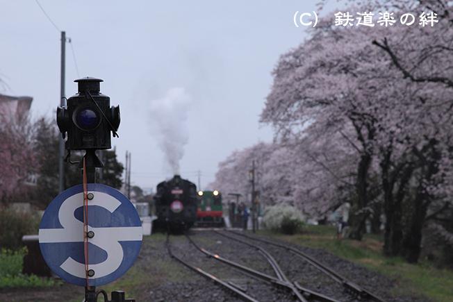 20120414久下田035D2