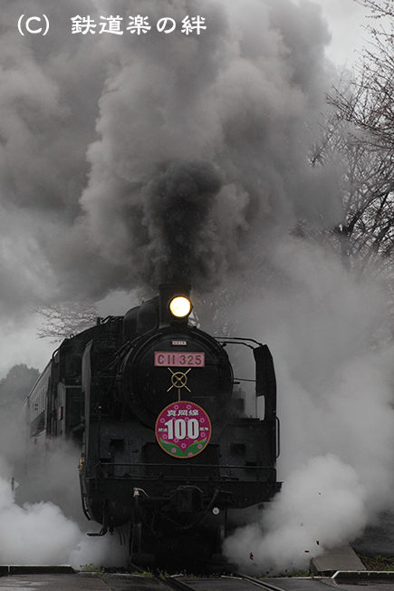 20120414多田羅5D2