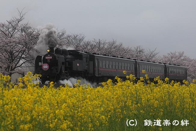 20120414北真岡5D2