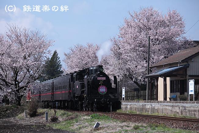 20120415寺内5D2