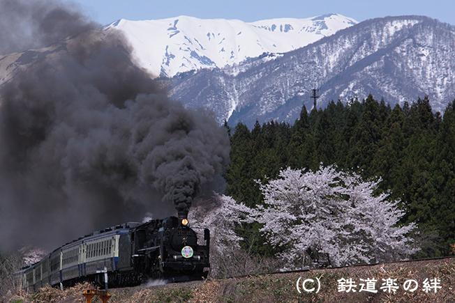 20120428上野尻5D2