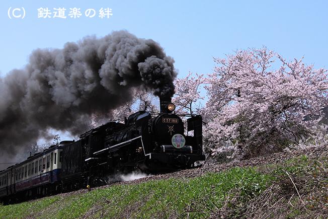 20120428鹿瀬5D2