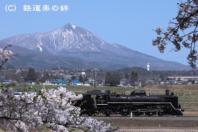 20120428堂島5D2