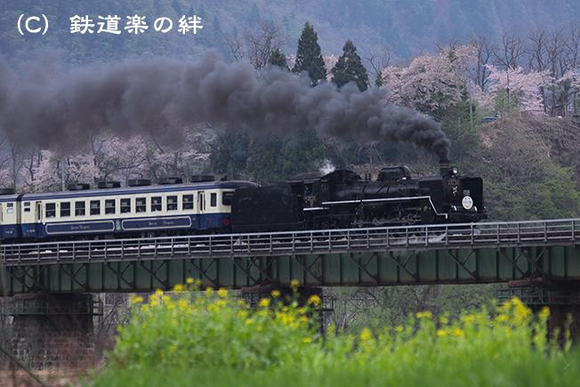 20120430鹿瀬5D2