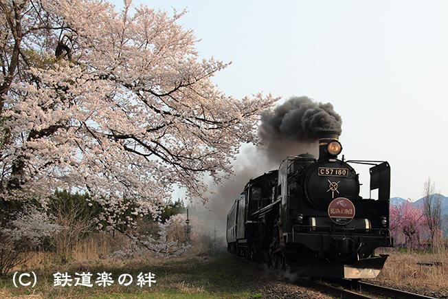 20160416上野尻04