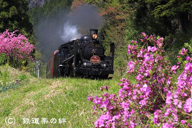 20160423津川01