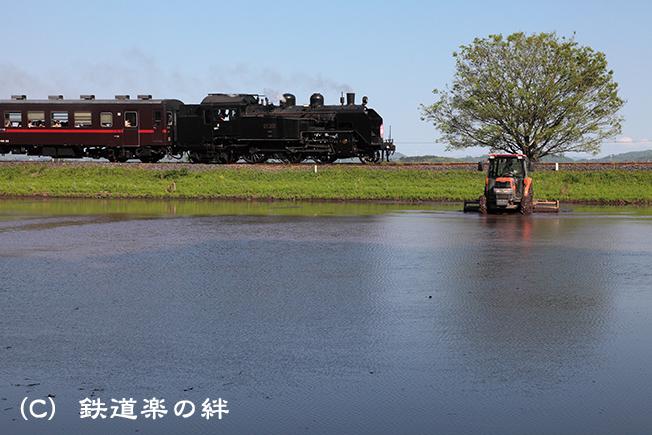 20120505真岡025D2