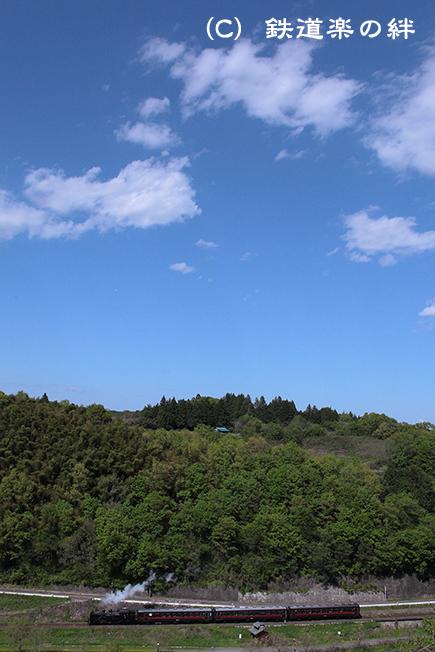 20120512茂木015D2