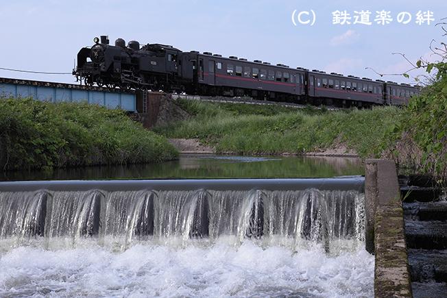 20120526真岡5D2