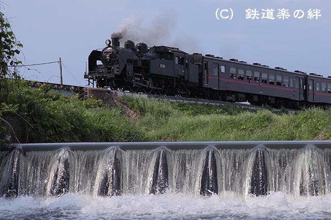 20120527真岡5D2