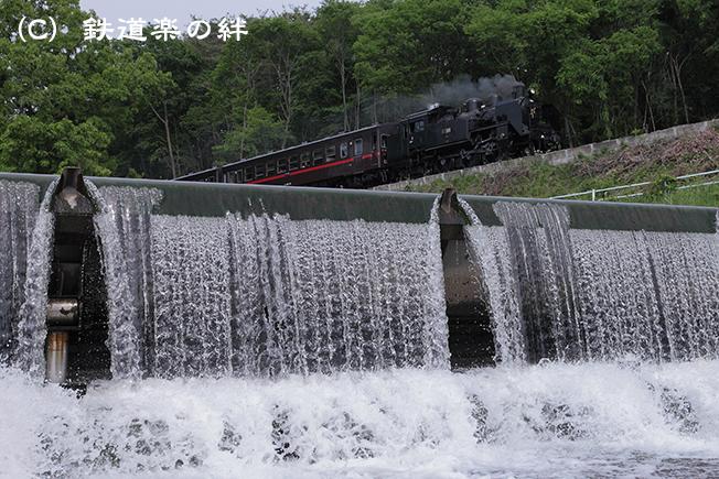 20120526多田羅5D2