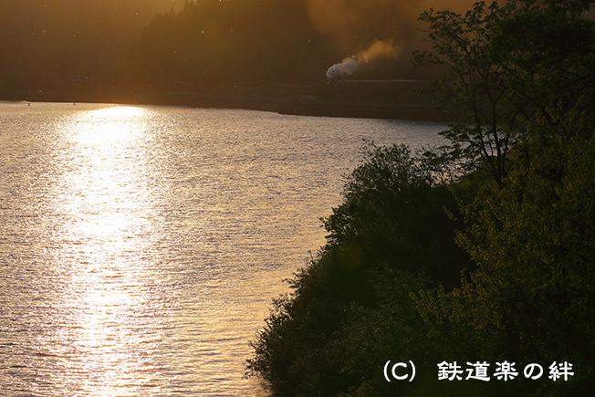 20160505津川