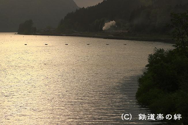 20160507津川